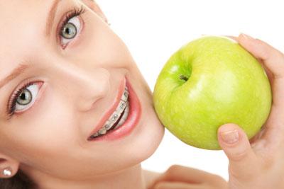 Holistic Health & Orthodontics