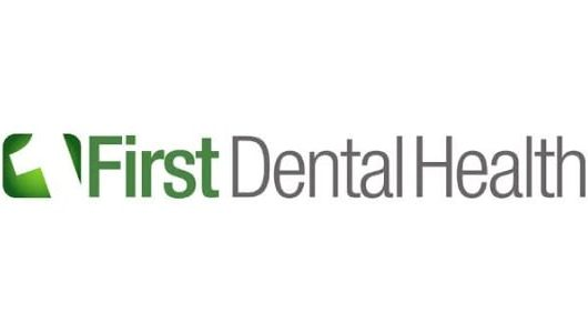 First Dental
